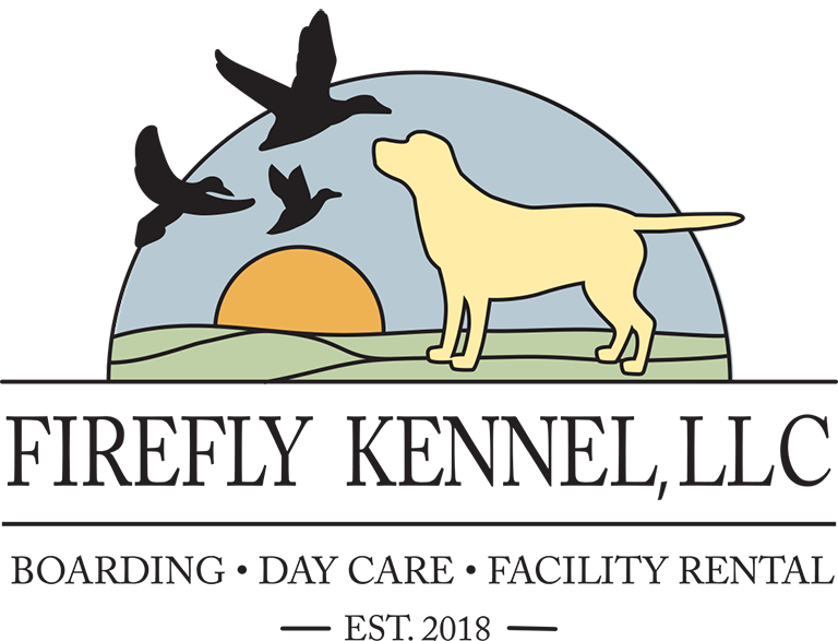 Firefly Kennel LLC